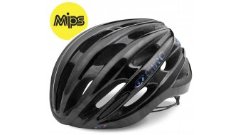Giro Saga MIPS Helm Rennrad-Helm Damen-Helm Gr. M black galaxy Mod. 2016