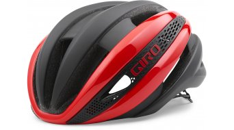 Giro Synthe casco strada mis. L (59-63cm) bright red/matte black mod. 2017
