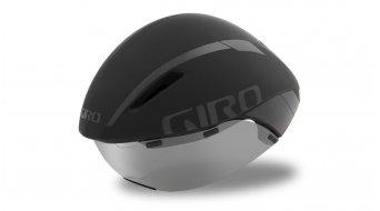 Giro Aerohead MIPS 自行车头盔