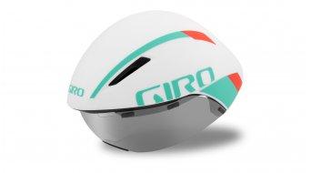 Giro Aerohead MIPS model 2017