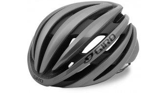 Giro Cinder MIPS bici carretera-casco Mod. 2018
