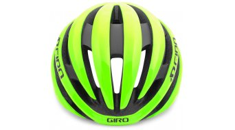 Giro Cinder MIPS Rennrad-Helm Gr. S (51-55cm) highlight yellow Mod. 2020