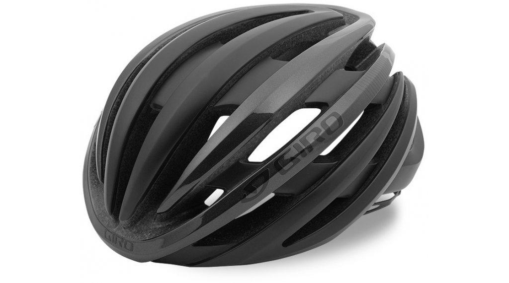 Giro Cinder MIPS bike helmet size S (51-55cm) black/charcoal