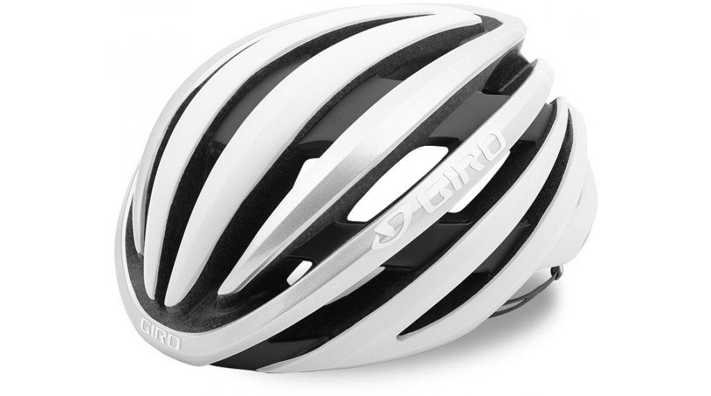 Giro Cinder MIPS bike helmet size S (51-55cm) white