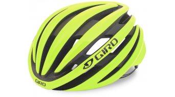 Giro Cinder casque casque course taille Mod. 2017