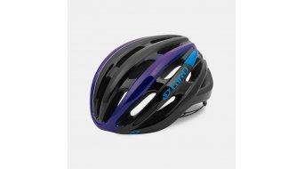 Giro Foray MIPS casco bici carretera-casco Mod. 2017