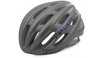 Giro Saga casco bici carretera-casco Mod. 2017