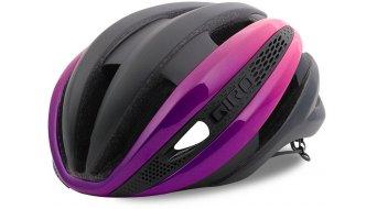 Giro Synthe MIPS bici carretera-casco Mod. 2018