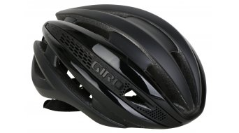 Giro Synthe bici carretera-casco Mod. 2018