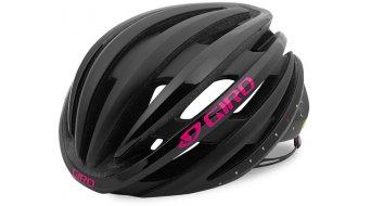 Giro Ember bici carretera-casco Señoras Mod. 2019