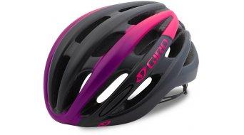 Giro Saga MIPS bici carretera-casco Señoras Mod. 2018
