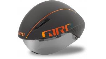 Giro Aerohead MIPS Triathlon- casco . mod. 2018