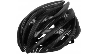 Giro Aeon 公路头盔 型号 S (51-55厘米) matte dazzle 款型 2018