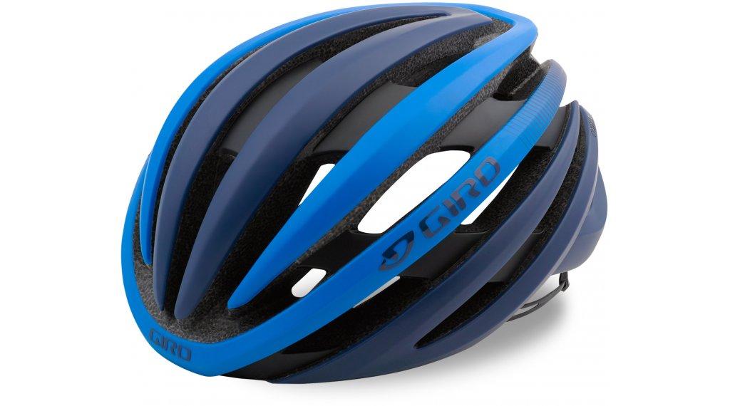 Giro Cinder MIPS Rennrad-Helm Gr. S (51-55cm) matte midnight blue Mod. 2020
