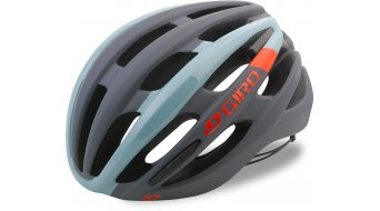 Giro Foray racefiets- fietshelm mat model 2018
