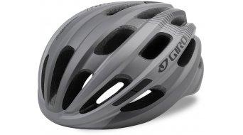 Giro Isode MIPS Fahrradhelm unisize (54-61cm)