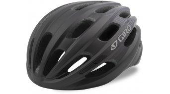 Giro Isode road bike- helmet unisize (54-61cm) mat black 2020
