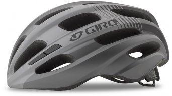 Giro Isode road bike- helmet unisize (54-61cm) mat titanium 2020