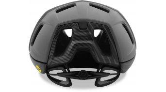 Giro Vanquish MIPS Aero-Rennrad-Helm Gr. S (51-55cm) matte grey firechrome Mod. 2020