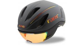 Giro Vanquish MIPS Aero-Rennrad-Helm Mod. 2020