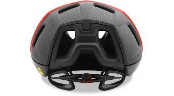 Giro Vanquish MIPS Aero-Rennrad-Helm Gr. S (51-55cm) red/black Mod. 2020