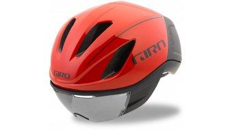 Giro Vanquish MIPS Aero- racefiets- fietshelm model 2020