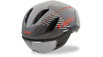 Giro Vanquish MIPS Aero-bici carretera-casco Mod. 2018