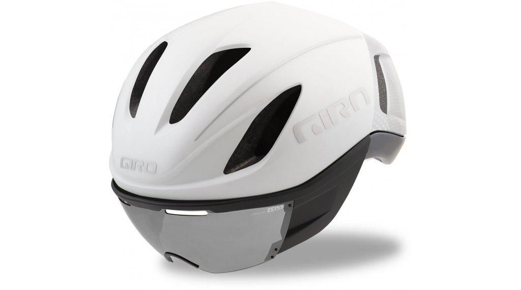 Giro Vanquish MIPS Aero-Rennrad-Helm Gr. S (51-55cm) matte white Mod. 2020