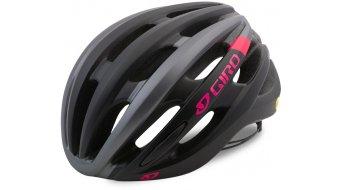 Giro Saga bici carretera-casco Señoras matte Mod. 2019