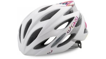Giro Sonnet MIPS dames model 2018