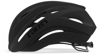 Giro Aether MIPS 公路头盔 型号 S (51-55厘米) 亚光黑 款型 2020