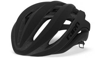 Giro Aether Spherical bike helmet mat