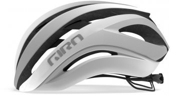 Giro Aether MIPS 公路头盔 型号 S (51-55厘米) matte white/silver 款型 2020