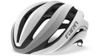 Giro Aether Spherical 自行车头盔