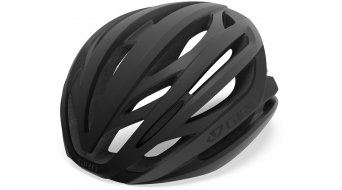 Giro Syntax MIPS road bike- helmet 2020
