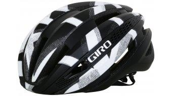 Giro Synthe MIPS road bike- helmet S (51-55cm) mat 2019