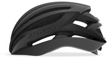 Giro Syntax Rennrad-Helm Gr. S (51-55cm) matte black Mod. 2020