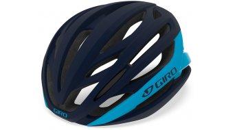 Giro Syntax bici carretera-casco Mod. 2019