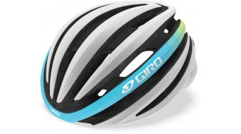 Giro road bike- helmet ladies mat