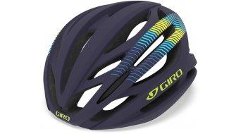 Giro Seyen bici carretera-casco Señoras Mod.