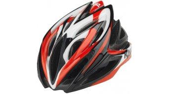 Kali Phenom bici carretera casco