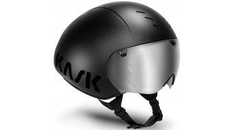 Kask Bambino Pro aero road- helmet