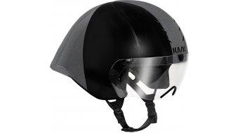 Kask Mistral aero road- helmet