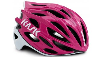 Kask Mojito X racefiets- fietshelm