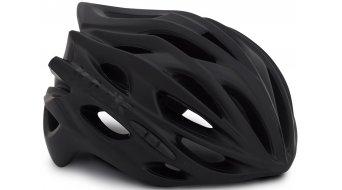 Kask Mojito X Rennrad-Helm