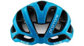 Kask Protone Rennrad-Helm Gr. M (52-58cm) light blue