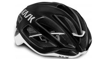 Kask Protone road bike- helmet