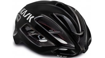 Kask Protone road bike- helmet