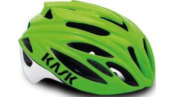 Kask Rapido road bike- helmet