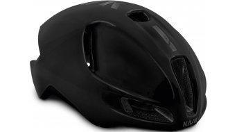 Kask Utopia Aero road bike- helmet